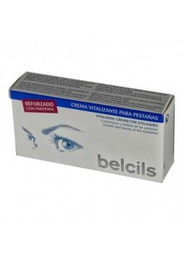 BELCILS CREMA VITALIZANTE 4 ML 371773 Contorno de ojos - Pestañas