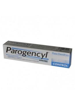 PAROGENCYL PASTA 125 ML 393090 Dentífricos - Enjuages