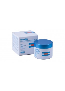 UREADIN ANTIARRUGAS 50 ML. 245100 Antiedad - Reafirmantes