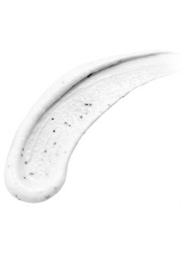 FILORGA SCRUB & PEEL 150 ML 001155 Exfoliación corporal