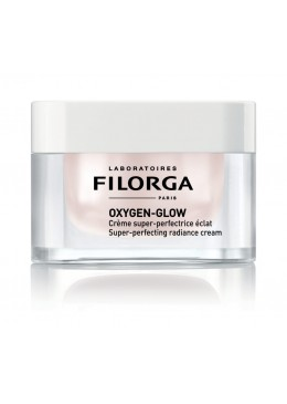 FILORGA OXYGEN-GLOW CREMA 50 ML 001173 Hidratantes-Nutritivas