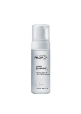 FILORGA FOAM CLEANSER 150 ML 001114 COSMETICA FACIAL