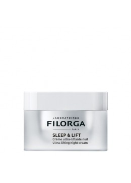 FILORGA SLEEP & LIFT CREMA 50 ML 001160 COSMETICA FACIAL