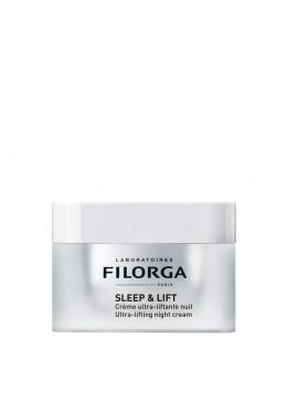 FILORGA SLEEP & LIFT CREMA 50 ML 001160 COSMETICA FACIAL