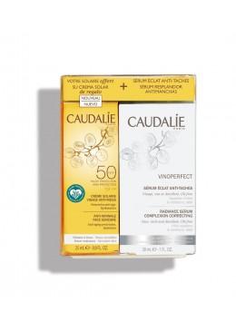 CAUDALIE PACK VINOPERFECT SOLAR 002554 Despigmentación- Antimanchas