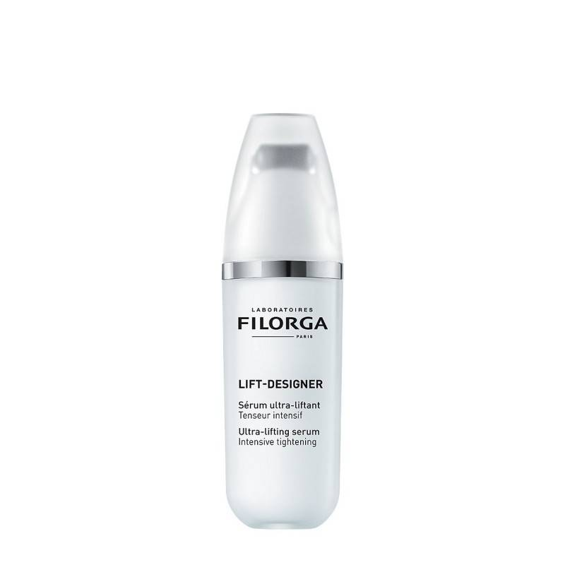 FILORGA LIFT-DESGINER SERUM 30 ML 001158 Antiedad - Reafirmantes