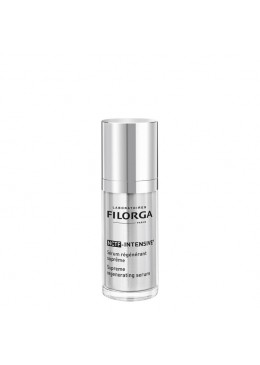 FILORGA NCTF-INTENSIVE SERUM 30 ML 001148 COSMETICA FACIAL