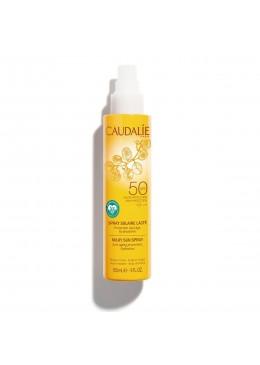 CAUDALIE SOLAR SPRAY SPF50 150 ML 010240 Protector solar