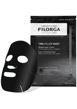 FILORGA TIME-FILLER MASK 1 UD 001137 Antiedad - Reafirmantes