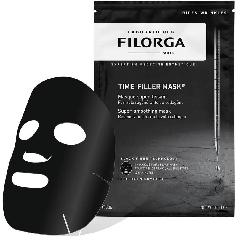 FILORGA TIME-FILLER MASK 1 UD 001137 Antiedad - Reafirmantes