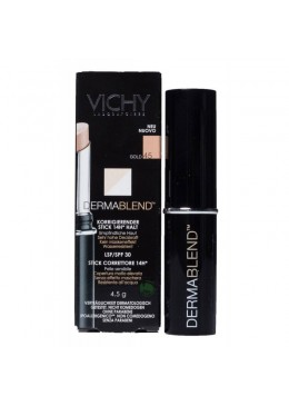 VICHY DERMABLEND STICK CORRECTOR Nº 45 168425 Maquillaje