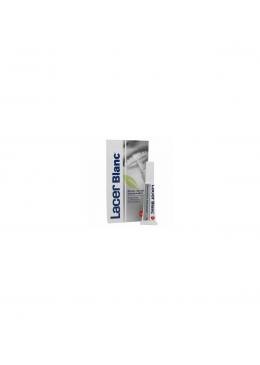 LACERBLANC PINCEL DENTAL BLANQUEADOR 9 G 162572 Dentífricos - Enjuages