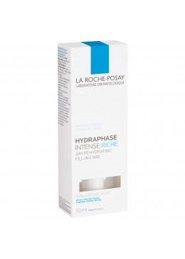 LA ROCHE POSAY HYDRAPHASE LIGERA 50 ML 157644 Hidratantes-Nutritivas