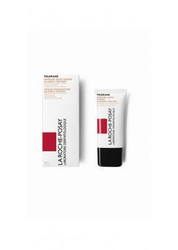 LA ROCHE POSAY TOLERIANE TEINT COMPACTO 15 DORE 203130 Maquillaje
