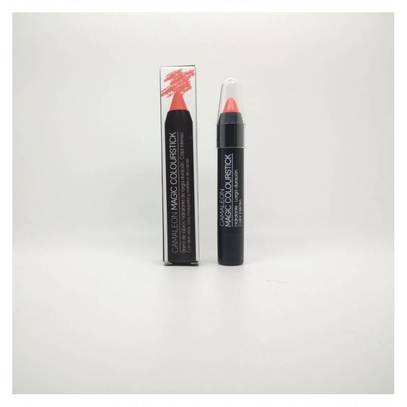CAMALEON MAGIC COLOUR STICK PECHE 041035 Maquillaje