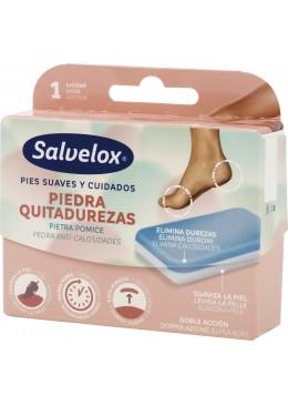 SALVELOX PIEDRA QUITADUREZAS- ANTI CALLOSIDADES 152227 Pies y Piernas