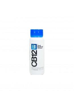 CB12 ENJUAGE BUEN ALIENTO 250 ML 168865 Dentífricos - Enjuages