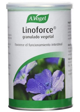 LINOFORCE 300 GRAMOS 169859 Laxantes