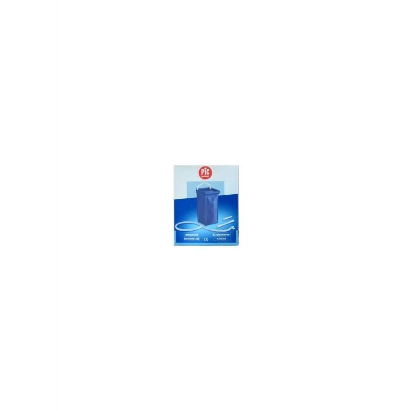 IRRIGADOR ANAL Y VAGINAL PIC INDOLOR CANULA ANAL 182881 Accesorios, Jabón, toallitas intímas
