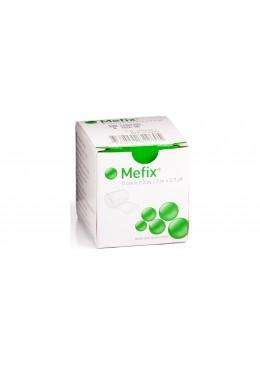 MEFIX 5 X 2,5 204248 Cortes-Heridas-Quemaduras