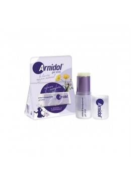 ARNIDOL GEL STICK 15 ML 251197 Dolor- Recuperadores