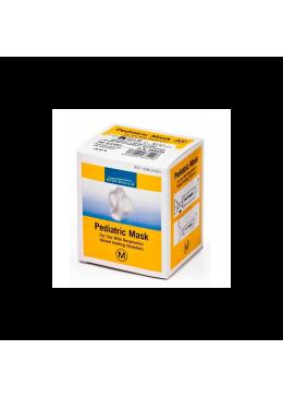 MASCARILLA INHALACION OPTICHAMBER / PROCHAMBER A 266437 Efectos-Material