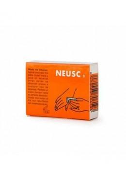 NEUSC-2 24 G PASTILLA LAPIZ 370619 Manos - Uñas