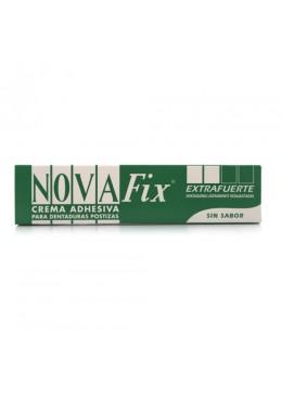 NOVAFIX EXTRA FUERTE 75 GRAMOS 380774