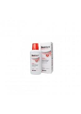 BEXIDENT ENCIAS 250 ML 349696 Dentífricos - Enjuages