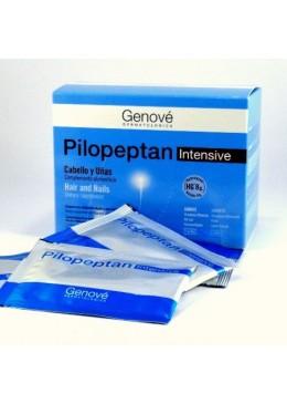 PILOPEPTAN SOBRES INTENSIVE 15 SOBRES 331066 COMPLEMENTOS NUTRICIONALES