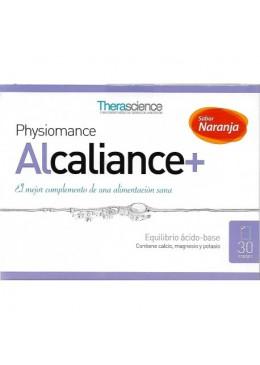 ALCALIANCE+ 30 SOBRES 192643 Probióticos-Digestión