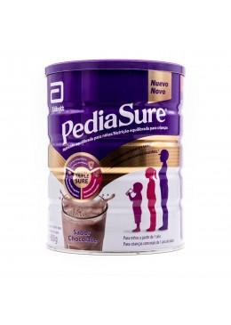 PEDIASURE POLVO 850 G CHOCOLATE 193189 Alimentación infantil