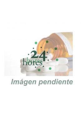 ACOFARBABY MORDEDOR REFRIGERANTE AZUL 189801 Higiene- Cuidado piel Infantil