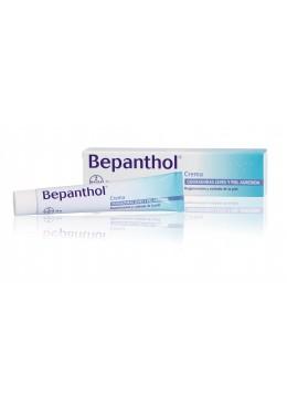 BEPANTHOL CREMA 30 GRAMOS 370528 Hidratación corporal