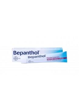 BEPANTHOL POMADA PROTECTORA 30 GRAMOS 347765 Hidratación corporal