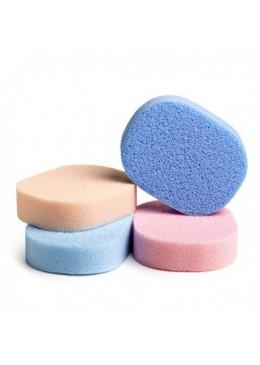 SUAVINEX ESPONJA INGLESA 303123 Higiene- Cuidado piel Infantil