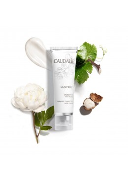 CAUDALIE VINOPERFECT MANOS ANTIMANCHAS 50 ML 010254 COSMÉTICA CORPORAL