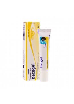 RECUGEL 10G 154854 Hidratación e Higiene