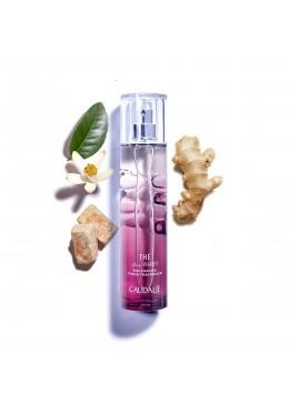 CAUDALIE THE DES VIGNES AGUA REFRESCANTE 100 ML 010173 Agua de colonia -Perfume
