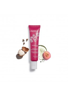 CAUDALIE VINOSOURCE RICHE CREMA ULTRANUTRI 40 ML 010112 Hidratantes-Nutritivas