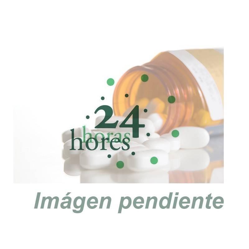 BIORALSUERO BABY 202573 Barritas - Bebidas -Deporte