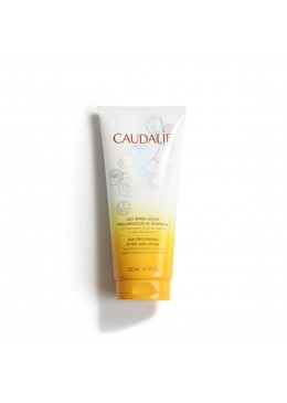 CAUDALIE LOCION AFTER-SUN 200 ML 010278 After Sun