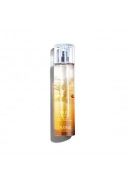CAUDALIE SOLEIL DES VIGNES AGUA REFRESCANTE 50 M 010280 Agua de colonia -Perfume
