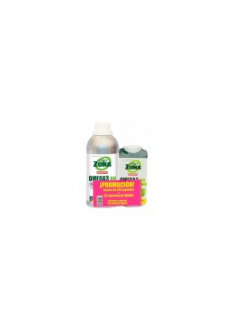 ENERZONA OMEGA 3 PACK 240 CAPSULAS + 60 CAPSULAS 001363 Colesterol- Ácidos grasos
