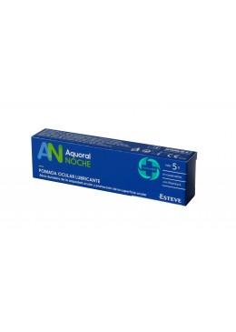 AQUORAL NOCHES 5 GRAMOS 185651 Hidratación e Higiene