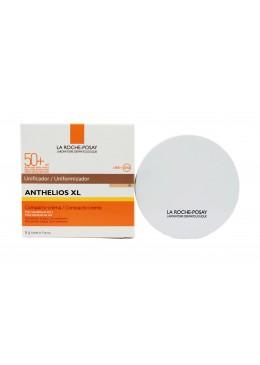 ANTHELIOS SPF 50+ COMPACTO TONO 1 169690 Protector solar