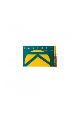 KAMIREL 16 AMPOLLAS 5 ML 156587 Anticaída