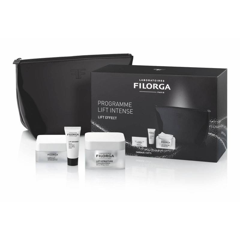 FILORGA COFRE LIFT INTENSE (LIFT-STRUCTURE) 101054 COSMÉTICA