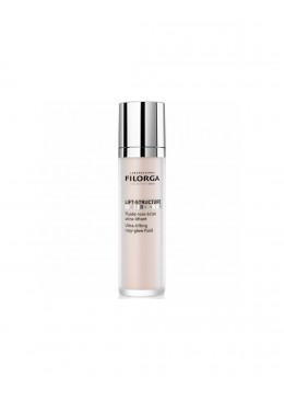 FILORGA LIFT STRUCTURE RADIANCE 50 ML 001190 Antiedad - Reafirmantes