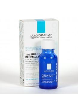 LA ROCHE POSAY TOLERAINE ULTRA DERMALLERGO SERUM 195785 COSMETICA FACIAL